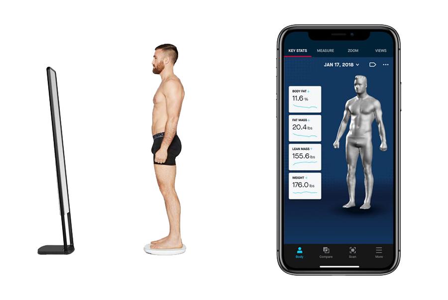 Naked-3d-fitness-tracker-1